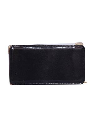 NotBad NB-0093 Black Women Wallet