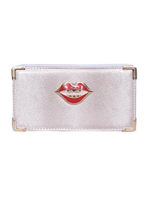 NotBad NB-0093 Pearl Women Wallet