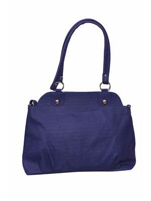 NotBad NB-0053 Blue Women Handbag