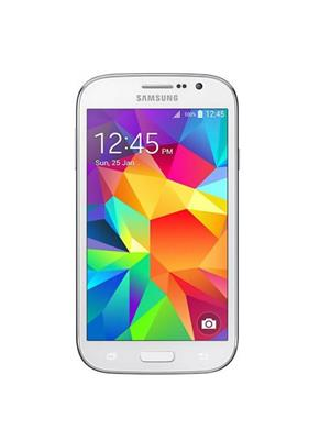 Samsung Galaxy Grand Neo Plus I9060I