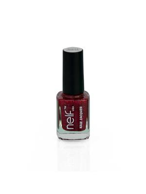 NELF NSE23 Forever Wine Women Nail Polishes