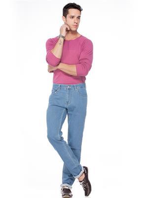 Numero Uno CMJNNU153 Blue Men Jeans