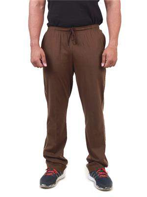 NUOVO  NUO L1 BROWN  MENS LOWER