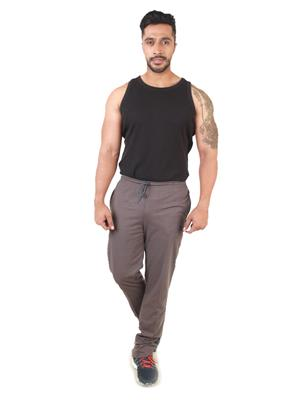 NUOVO  NUO L4  GREY  MENS LOWER