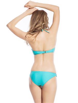 N-Gal Originals NY3055 Blue Women Swim Wear