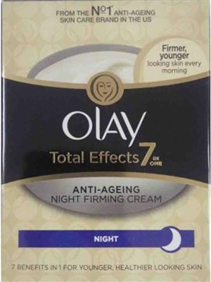 Olay O16  Women Glow & Brightening  Cream