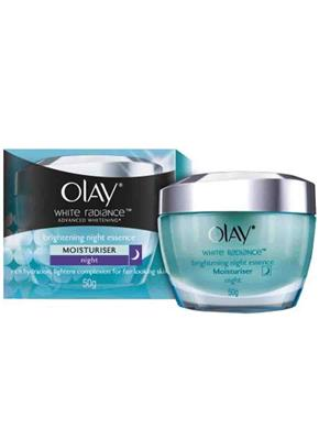 Olay O18  Women Glow & Brightening  Cream