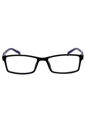Omoptical Om02 Unisex Hard Case Plastic Eye Frame