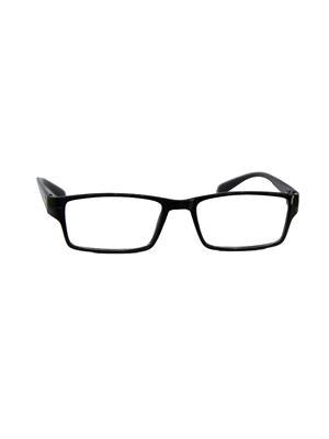 Omoptical Om05 Unisex Hard Case Plastic Eye Frame