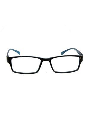 Omoptical Om06 Unisex Hard Case Plastic Eye Frame