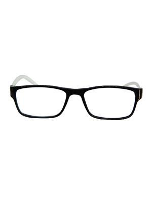 Omoptical Om07 Unisex Hard Case Plastic Eye Frame