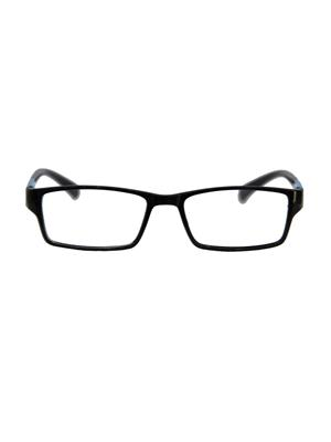 Omoptical Om08 Unisex Hard Case Plastic Eye Frame
