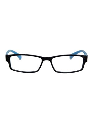 Omoptical Om09 Unisex Hard Case Plastic Eye Frame