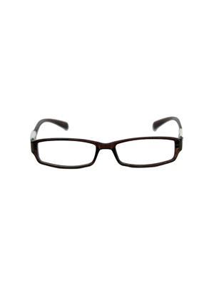 Omoptical Om10 Unisex Hard Case Plastic Eye Frame