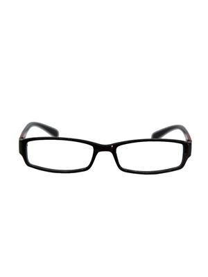 Omoptical Om11 Unisex Hard Case Plastic Eye Frame