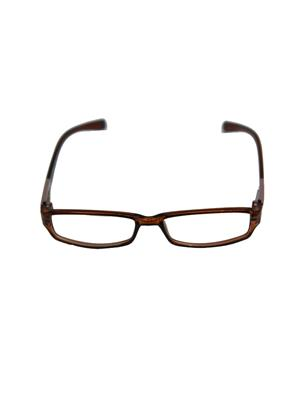 Omoptical Om12 Unisex Hard Case Plastic Eye Frame