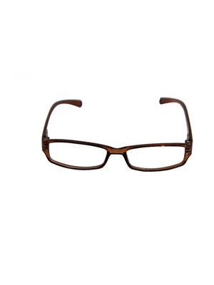 Omoptical Om13 Unisex Hard Case Plastic Eye Frame