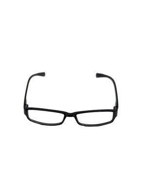 Omoptical Om17 Unisex Hard Case Plastic Eye Frame