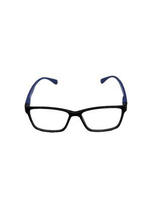 Omoptical Om19 Unisex Hard Case Plastic Eye Frame