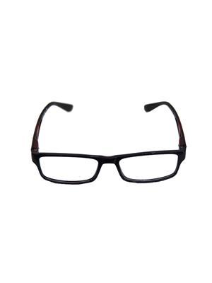 Omoptical Om20 Unisex Hard Case Plastic Eye Frame