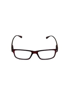 Omoptical Om22 Unisex Hard Case Plastic Eye Frame