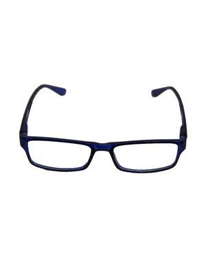 Omoptical Om23 Unisex Hard Case Plastic Eye Frame