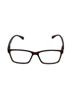 Omoptical Om24 Unisex Hard Case Plastic Eye Frame