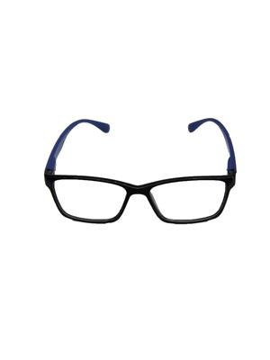 Omoptical Om25 Unisex Hard Case Plastic Eye Frame