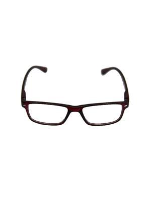 Omoptical Om27 Unisex Hard Case Plastic Eye Frame