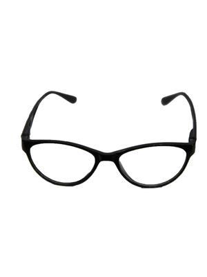 Omoptical Om28 Unisex Hard Case Plastic Eye Frame