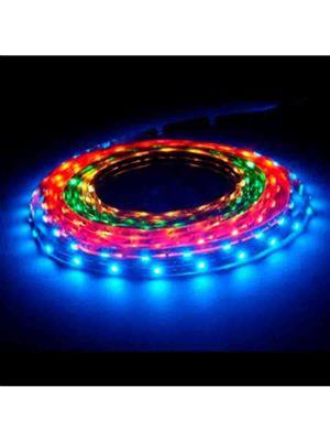 AJAY P1 Multicolored LED Light