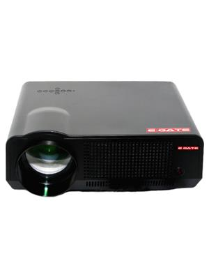 Egate P513 Projector