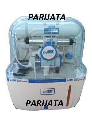 Aqua Blue Shine Pabs04 12Lt Swift Water Purifier