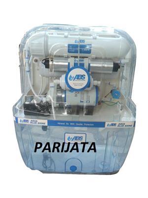 Aqua Blue Shine Pabs05 12Lt Dezire Water Purifier