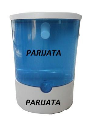 Aqua Blue Shine Pabs06 10Lt Dolphin Water Purifier