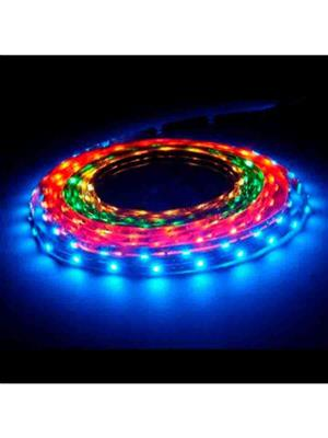 A S POWER Pl1 Multicolored LED Light