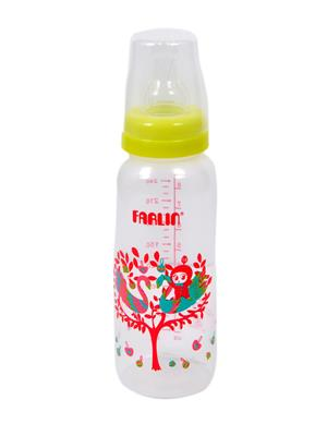 Farlin Pp 767 Unisex-Baby Feeding Bottle 270 Cc