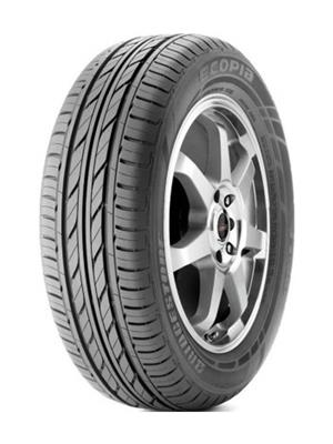 Diamond Tyres PREMIUM CAB 1 Car Tube Less Tyres