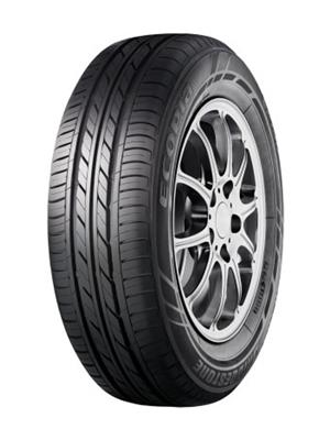 Diamond Tyres PREMIUM CAB Car Tube Less Tyres