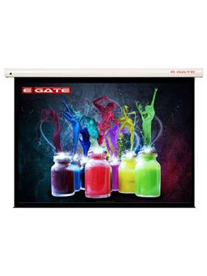 Egate PS375 Pull Screen