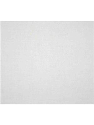 Poojaris PW10 WHITE SHIRT FABRIC