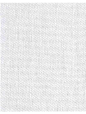 Poojaris PW4 WHITE SHIRT  FABRIC