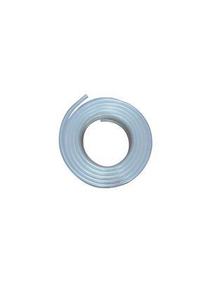 Neelkamal Pipe-4 Water Pipe
