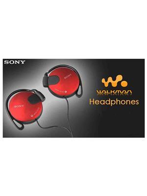 Qubeplex Qube 36  Homfeder Sony MDR Q140 Headphones For Mobile. Laptop, Ipods