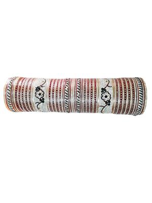 Vivah Bridal Chura R-19 Multicolored Women Bangles