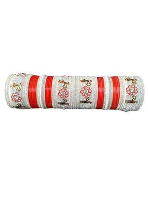 Vivah Bridal Chura R-71 Multicolored Women Bangles