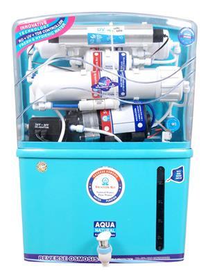 Swastik RO RAJ9990231510 Water Purifier