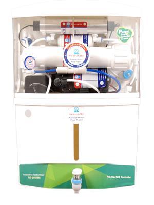 Swastik RO RAJ9990231512 Water Purifier