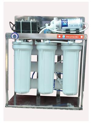 Swastik RO RAJ9990231514 Water Purifier