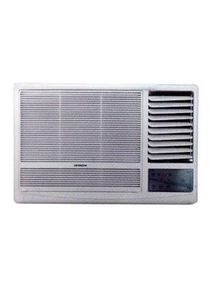 Hitachi 1.5 Ton 3 Star Logicool RAS318KUDB Split Air Conditioner